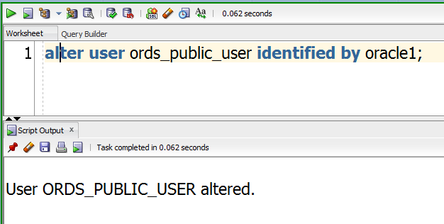 How to Update the ORDS_PUBLIC_USER Password – ThatJeffSmith